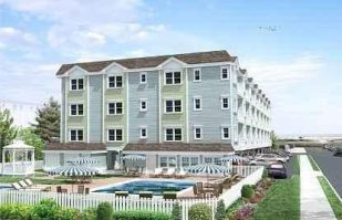 Hialeah Beachhouse Wildwood Crest