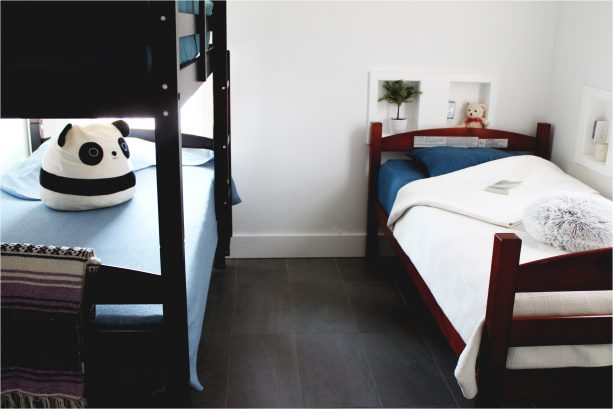 APT 4 BEDROOM