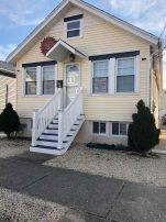 Seaside Heights Prom and Family Rental SEE OUR VIDEO AND WEBSITE FOR THIS PROPERTY BELOW