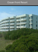 Beautiful beachfront condo with heated pool in Brigantine NJ