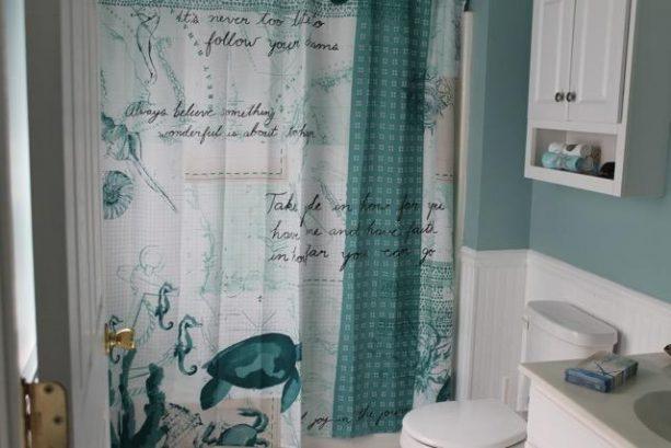 Master Bedroom Bath 2nd Floor