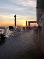 Waterfront Beauty w/Boat Slip