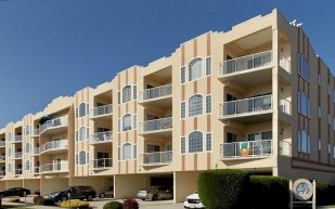 Beautiful Condo! Great Ocean View! POOL! Beach Block!