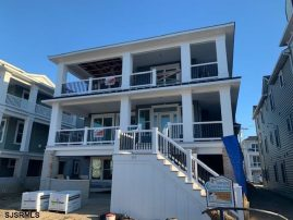 AVAILABLE 4/1/2020 - New Construction 2020 Heart Of OC, 2nd Floor, Elevator