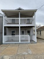 Seaside Heights Prom and Family Rental