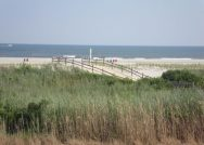 **OCEAN FRONT **4 BR 2BA**Family Rental**Summer 2017*
