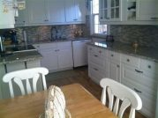 Beautiful 2nd floor condo-completely renovated