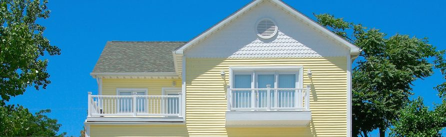 Vacations Rentals by Owner at The Jersey Shore | Shore Summer