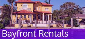 Bayfront Rentals