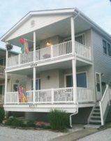 POPULAR 3BR/2Ba Beach Tags*WiFi*8/17 & Consecutive July weeks available.